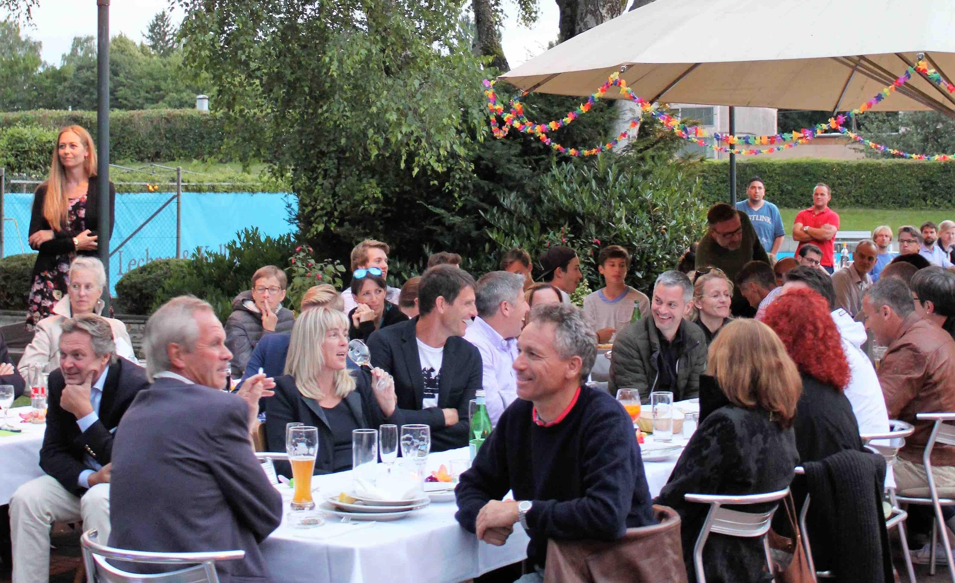 Sommerfest_4-e1480286869437