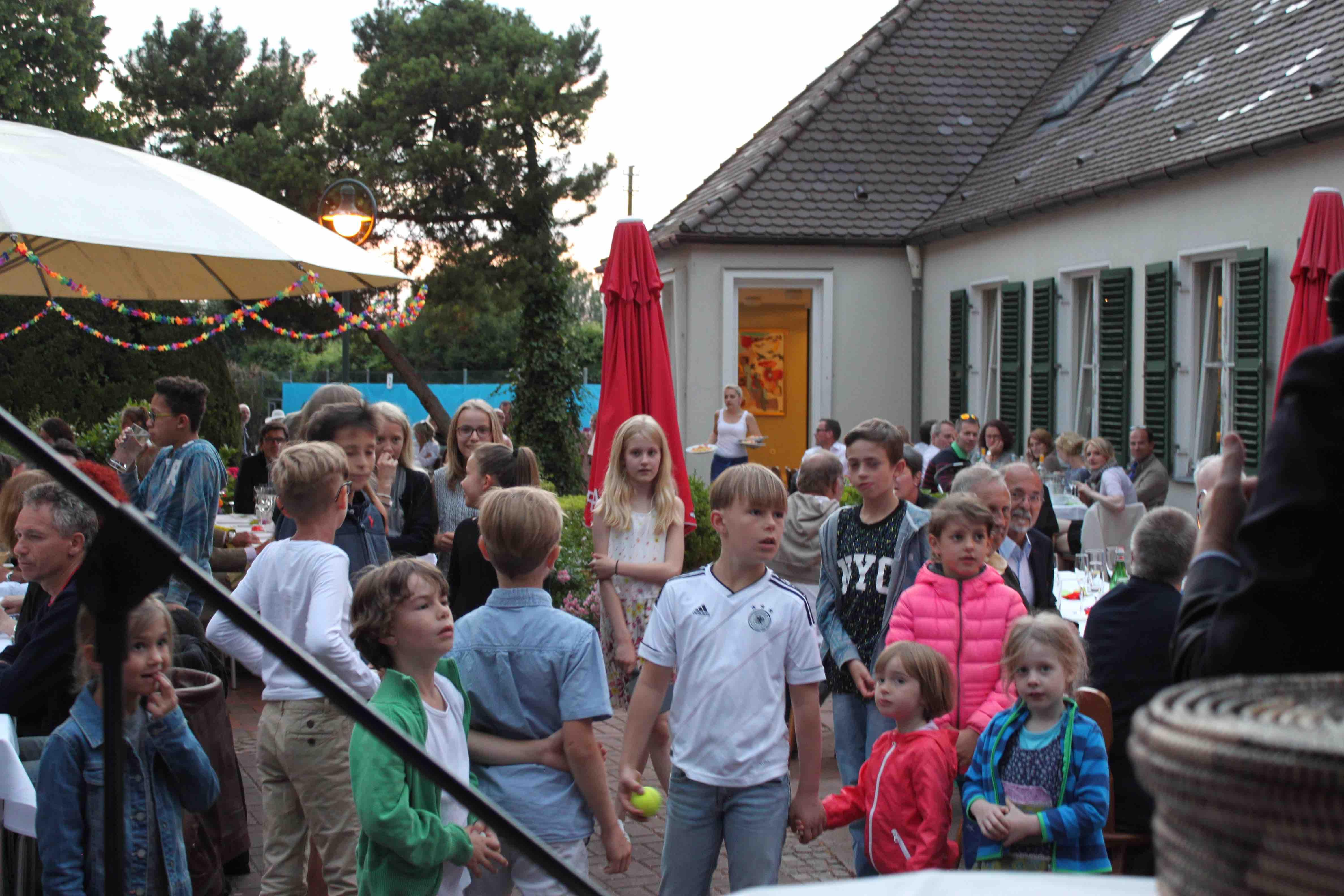 Sommerfest_5
